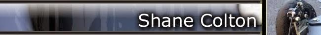 shane colton logo