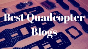 best quadcopter blogs
