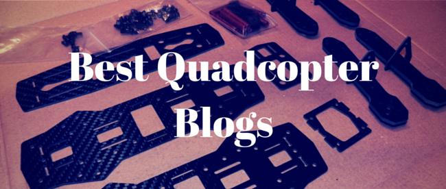 best-quadcopter-blogs-banner