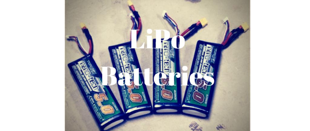 Quality 2S 7.4V 2200mAh 2.2AH 35C T Plug RC LiPo Batterie Für RC Car Auto Hobby