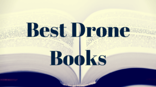 best drone books header