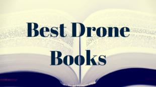best drone books header