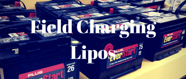 field charging lipos header